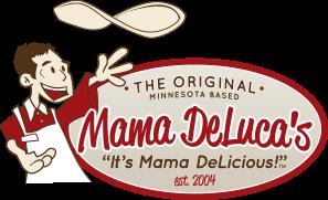 Mama DeLuca